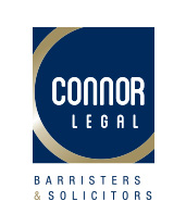 Connor Legal